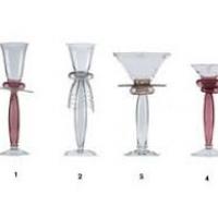 Bicchieri ENRICO