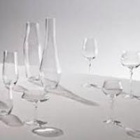 Bicchieri JAVA