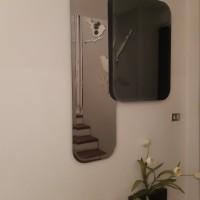 Specchi GEMMA