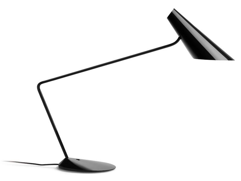 Lampada CONO - Braccio lungo