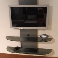 Porta TV SLIDE