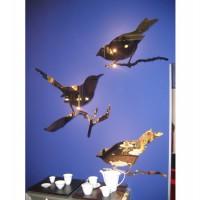 Specchio TAYLOR BIRD