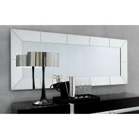 Specchio REGAL